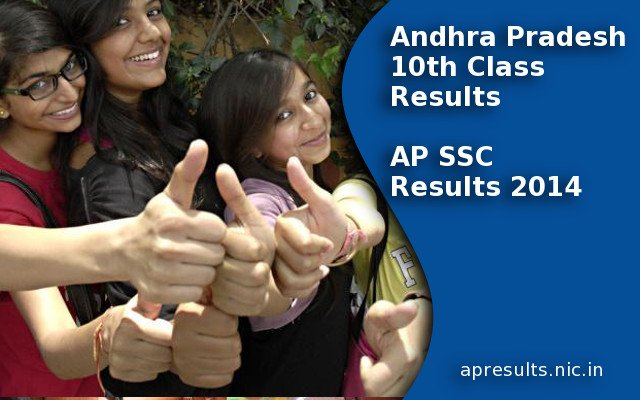 ap-ssc-results 2014