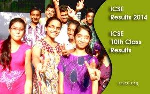 icse-results