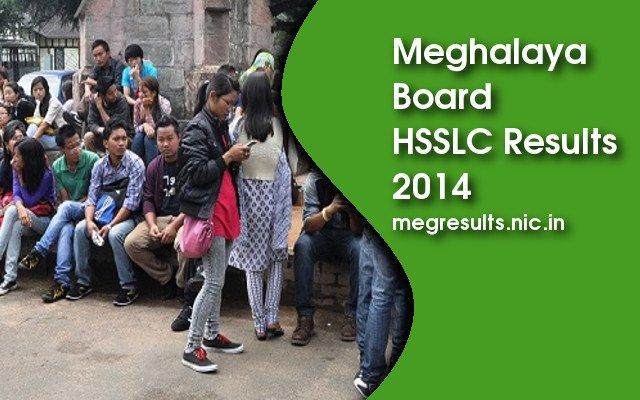 meghalaya-hsslc-results-2014