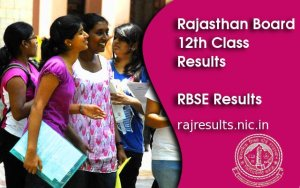 rajasthan-board-rbse-results