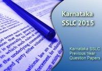 karnataka-sslc-question-papers