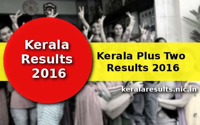 kerala-plus-two-result-2016