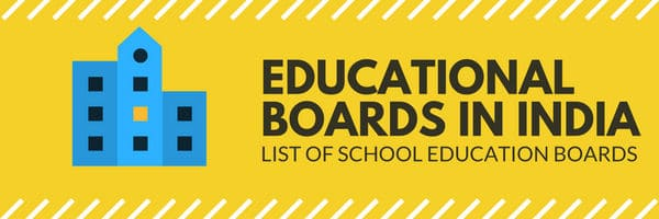 educational-boards-in-india