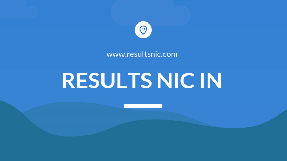 Results nic in