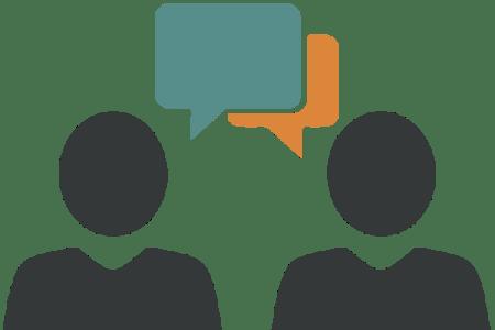 Conversation-icon