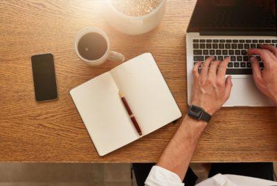 resume advisor professional resume writing resume grammar