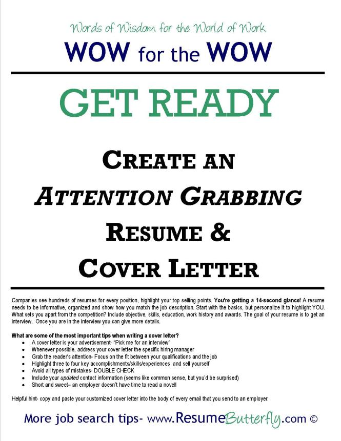 Awesome Collection Of Creating A Cover Letter Resume Create Beautiful How