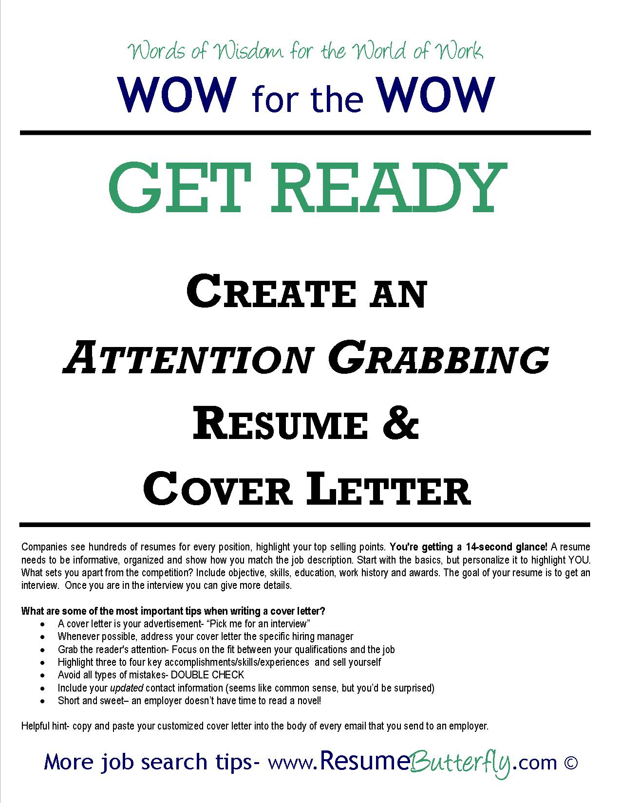 How To Email Your Cover Letter Pongo Blog Intended For Cover Letter In Email  Body  How To Email A Cover Letter And Resume