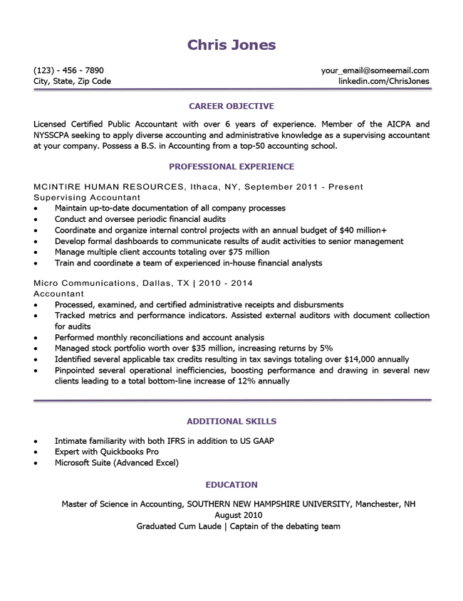 resume sample with tips on what to include this is a student resume example. 40 Basic Resume Templates Free Downloads Resume Companion