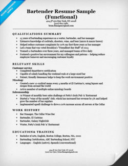 Resignation Letter Due To Job Offer Cover Functional Resume Matches
