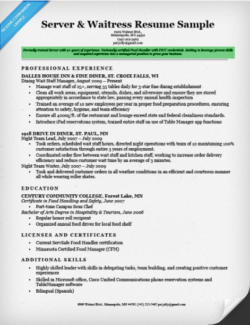 resume objective examples for students and professionals rc - Resume Objectives For It Professionals