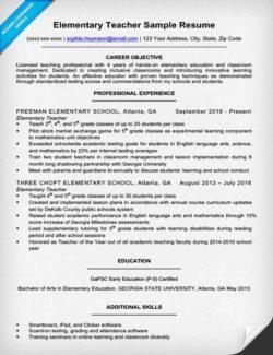 english tutor resume sample companion - Tutor Resume Sample