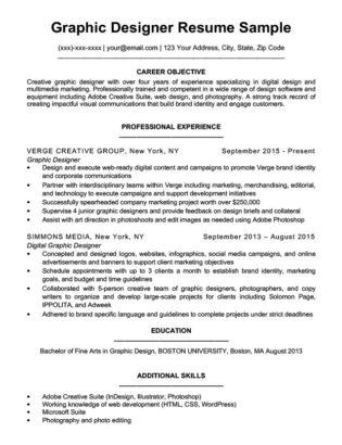 Cover Letter For Graphic Design Internship Clienttrax Com