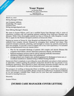 best ideas of excellent police resume cover letter and lieutenat ...