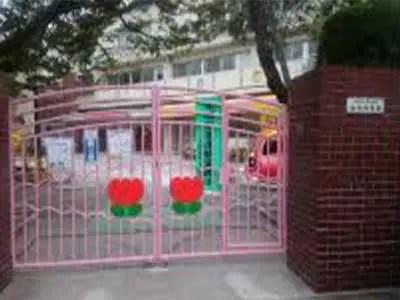 豊島幼稚園