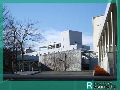 谷岡郁子 神戸芸術工科大学大学院