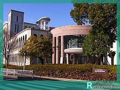宇野昌磨 中京大学附属中京高等学校