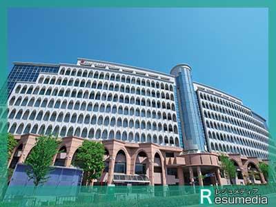 宇野昌磨 中京大学