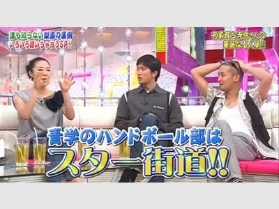 寺島しのぶ テレビ