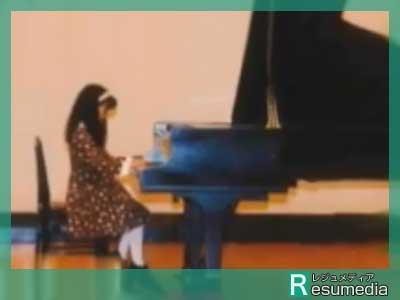 紺野ぶるま ピアノ
