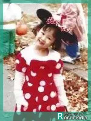REINA(セクシーチョコレート) 3歳