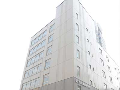 マツコ・デラックス 東京マックス美容専門学校