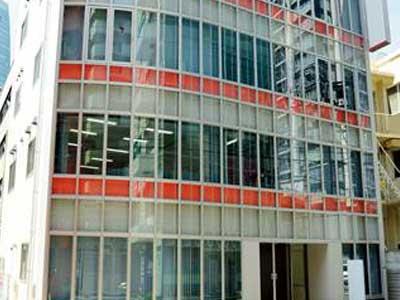 平野紫耀 飛鳥未来 名古屋キャンパス