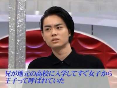 菅田将暉 テレビ おしゃれイズム