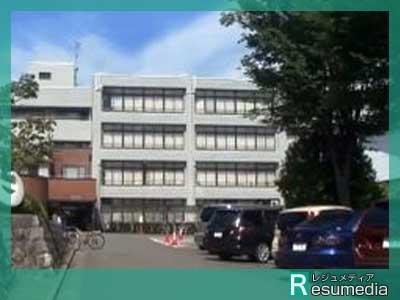 草刈麻有 和光中学校