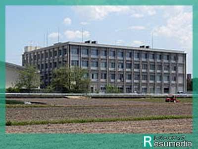 城島茂 奈良県立奈良商業高等学校