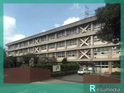 水溜りボンド・トミー 千葉県立千葉南高等学校