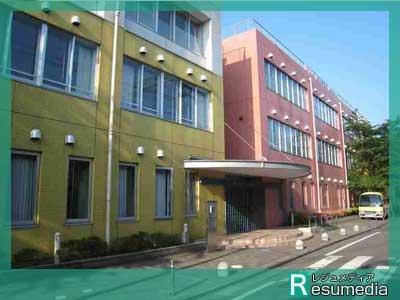 松村北斗 杉並学院高等学校