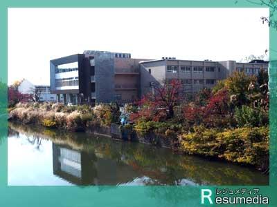 藤井聡太 名古屋大学教育学部附属高校