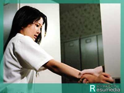 佐津川愛美 ドラマ ほんとにあった怖い話-夏の特別編2004