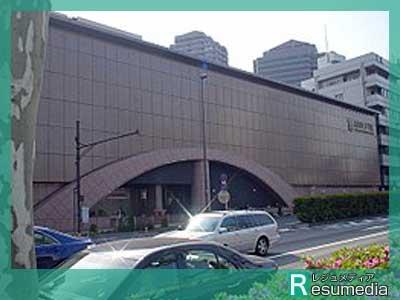 広末涼子 品川女子学院