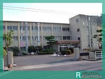 山根千佳 米子高校