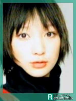 杏 高校時代15歳