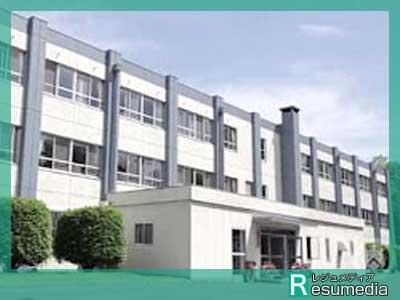 浜田雅功 日生学園 第一高等学校