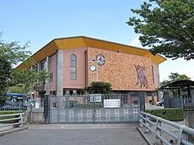 宮迫博之 金光第一高等学校