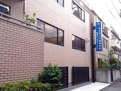 みちょぱ ルネサンス高等学校 代々木キャンパス