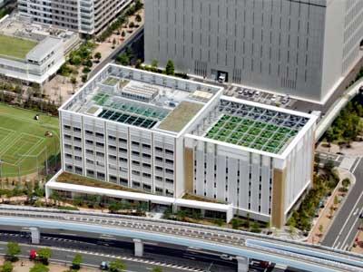 岡田将生 芝浦工業大学付属高等学校