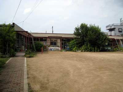 千原ジュニア 雀部幼稚園