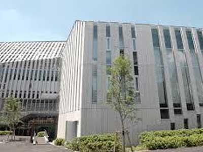 佐藤優樹 東京音楽大学