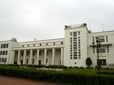 岩田剛典 慶應義塾高等学校
