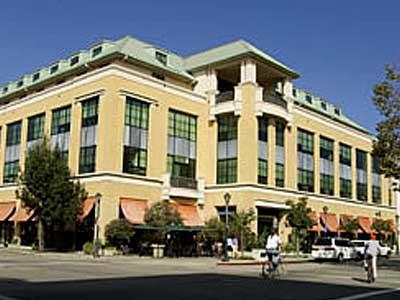カリフォルニア大学サンタクルーズ校