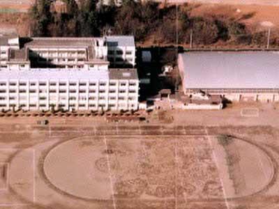 埼玉県立滑川高等学校(現:滑川総合学校)