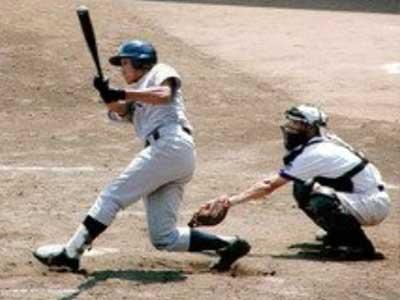 関口メンディー 高校時代 野球
