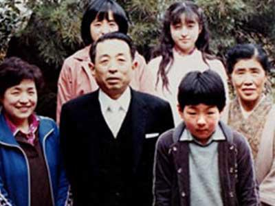 宮藤官九郎 小学生時代