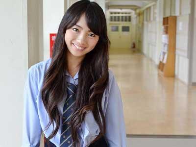 齊藤京子 高校時代