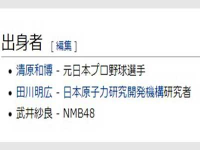 岸和田市立久米田中学校 Wikipedia
